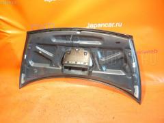 Капот Subaru R2 RC2 Фото 5