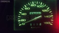 КПП механическая Toyota Lite ace KM51 5K Фото 12