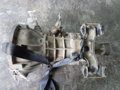 КПП механическая Toyota Lite ace KM51 5K Фото 5
