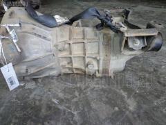 КПП механическая Toyota Lite ace KM51 5K Фото 1