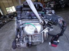 Двигатель SUZUKI ALTO HA24V K6A Фото 4