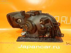 Фара Nissan Cube AZ10 Фото 2