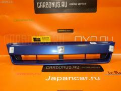 Решетка радиатора Nissan Cube ANZ10 Фото 2