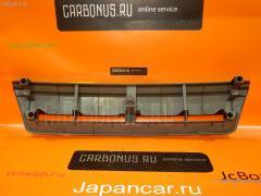 Решетка радиатора Nissan Cube ANZ10 Фото 1