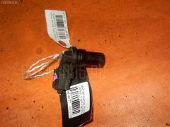 Датчик положения распредвала Mazda Mpv LW3W L3 Фото 2