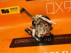 Гидроусилителя насос MAZDA MPV LW3W L3 Фото 4