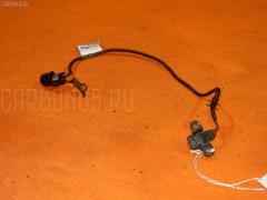 Датчик положения коленвала Mitsubishi Pajero mini H58A 4A30T Фото 1
