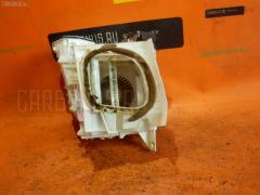 Мотор печки Nissan Bluebird sylphy QNG10 Фото 2