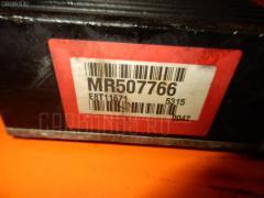 Блок управления инжекторами MITSUBISHI GALANT EC7A 4G94 Фото 1