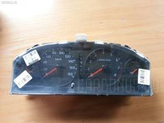 Спидометр Nissan Bluebird sylphy QNG10 QG18DE Фото 2