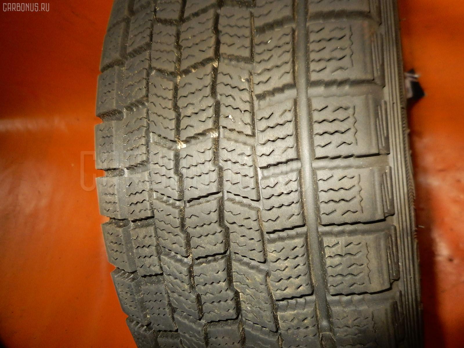 Автошина легковая зимняя ESPIA EPZ 165/70R13 FALKEN Фото 3