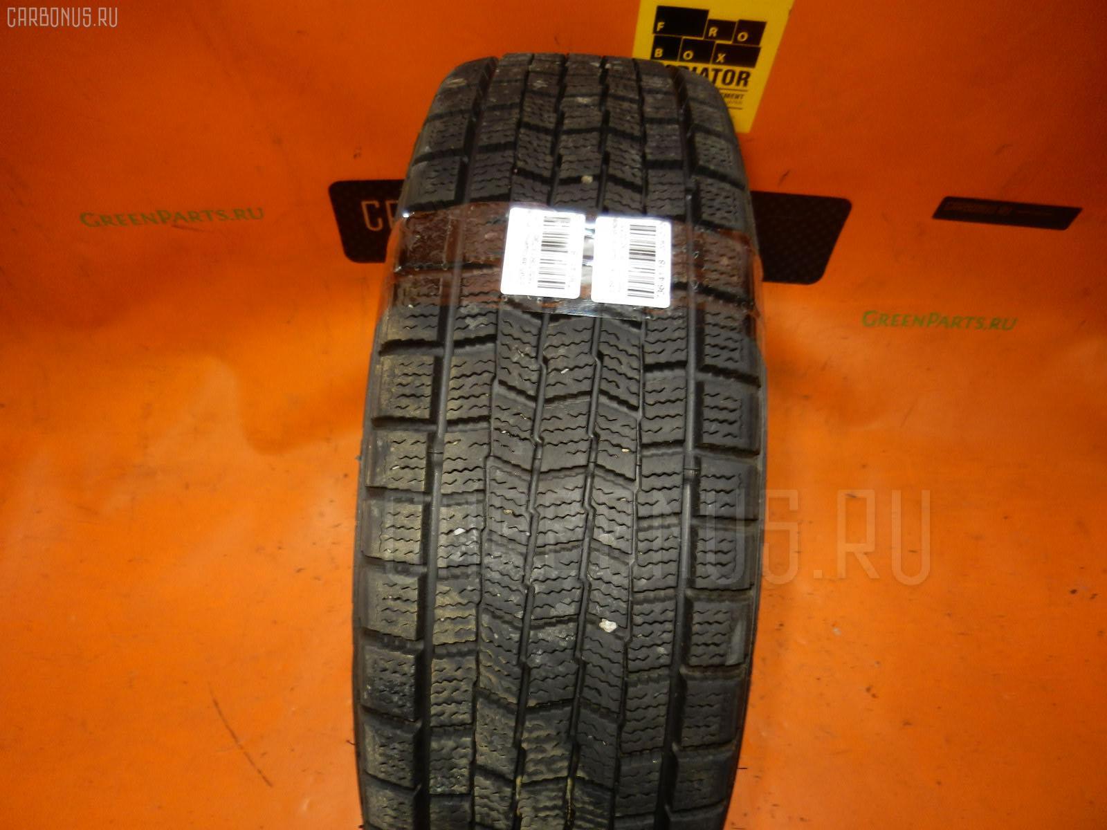 Автошина легковая зимняя ESPIA EPZ 165/70R13 FALKEN Фото 1