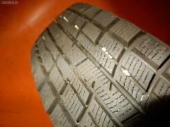 Автошина легковая зимняя Ice guard ig30 145/80R13 YOKOHAMA Фото 3