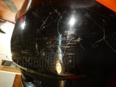 Бампер HONDA STEPWGN RG1 Фото 1