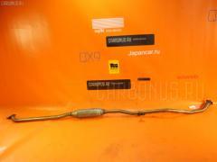 Глушитель Suzuki Kei HN22S K6A-T Фото 2