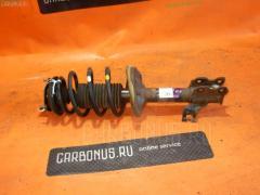 Стойка амортизатора Nissan Bluebird sylphy QNG10 QG18DE Фото 1