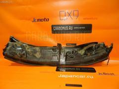 Решетка под лобовое стекло DAIHATSU MIRA L275S Фото 2
