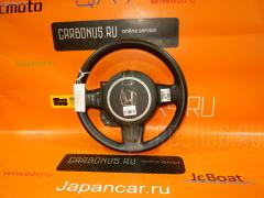 Руль Honda Stepwgn RG2 Фото 2