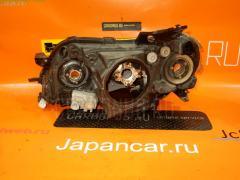 Фара Toyota Mark x GRX120 Фото 3
