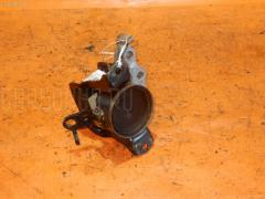 Подушка двигателя Daihatsu Mira L285S KF Фото 2