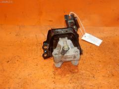 Подушка двигателя Nissan Note E12 HR12-DDR Фото 2