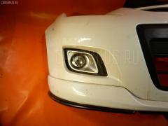 Бампер MAZDA MPV LY3P Фото 4