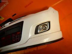Бампер MAZDA MPV LY3P Фото 5