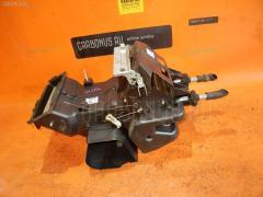 Печка MAZDA BONGO SS28M R2 Фото 3