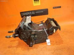 Печка MAZDA BONGO SS28M R2 Фото 2