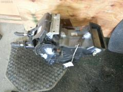 Печка MAZDA BONGO SS28M R2 Фото 1