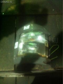Поворотник к фаре Nissan Vanette SS28MN Фото 3