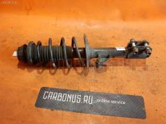 Стойка амортизатора Toyota Vitz NCP95 2NZ-FE Фото 2