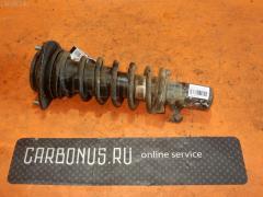 Стойка амортизатора Honda Acty HA9 E07Z Фото 1