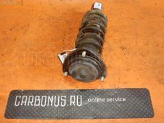 Стойка амортизатора Honda Acty HA9 E07Z Фото 2