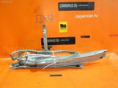 Жесткость бампера Mitsubishi Colt plus Z23W Фото 3