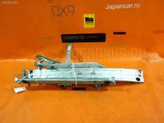 Жесткость бампера Mitsubishi Colt plus Z23W Фото 2