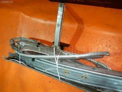 Жесткость бампера Mitsubishi Colt plus Z23W Фото 4