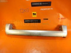 Бампер Nissan Vanette SS28MN Фото 1