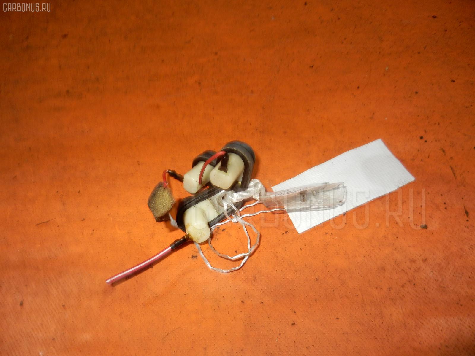 Выключатель концевой TOYOTA HIACE LH186B 5L Фото 1