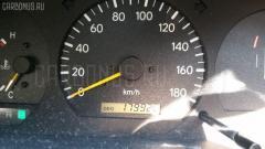 Накладка декоративная R R Toyota Hiace LH186B 5L Фото 8