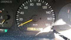 Накладка декоративная R L Toyota Hiace LH186B 5L Фото 9