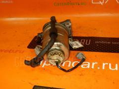 Насос ручной подкачки TOYOTA HIACE LH186B 5L Фото 2
