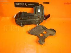 Защита двигателя Toyota Hiace LH186B 5L Фото 1
