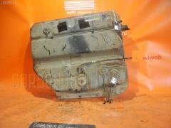 Бак топливный TOYOTA HIACE LH186 5L Фото 2