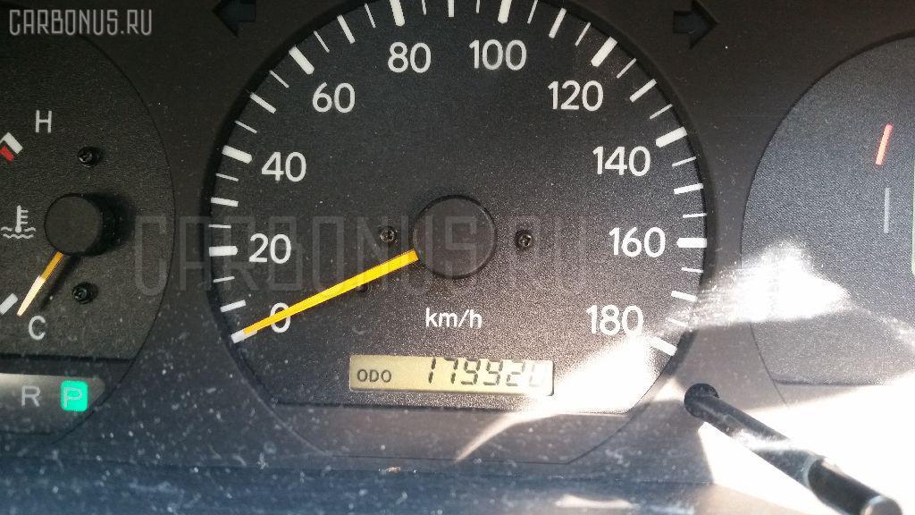 Тросик стояночного тормоза TOYOTA HIACE LH186B 5L Фото 7