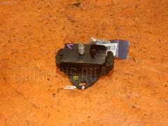 Подушка двигателя TOYOTA HIACE LH186 5L Фото 1