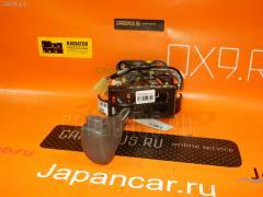 Ручка КПП Toyota Hiace LH186B Фото 2