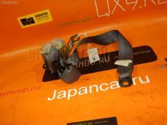 Ремень безопасности Toyota Hiace LH186B 5L Фото 1