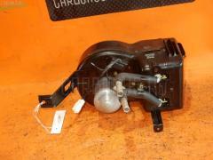 Мотор печки Toyota Hiace LH186 Фото 3