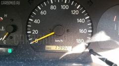 Мотор печки TOYOTA HIACE LH186 Фото 9